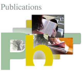 Publication initials