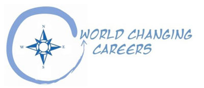 World Changing Careers