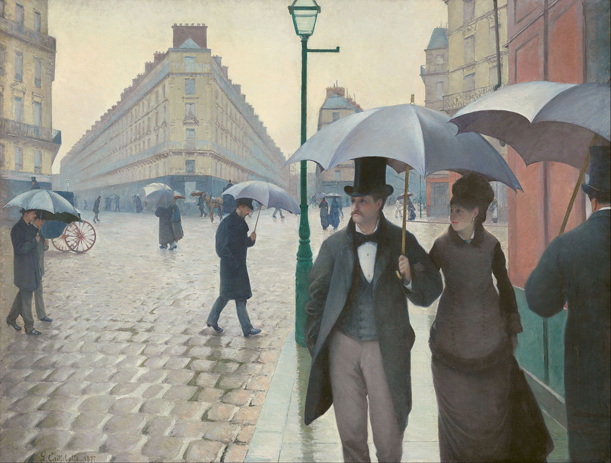 1188px-Gustave_Caillebotte_-_Paris_Street;_Rainy_Day_-_Google_Art_Project.jpg