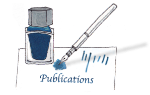 CRC Research Publications
