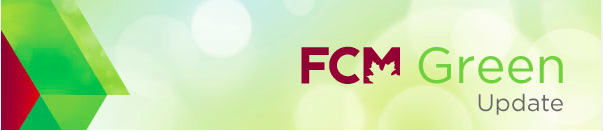The Federation of Canadian Municipalities (FCM) recently announced two new programs that will provide funding, training and knowledge sharing to help Canadian municipalities take action on climate change and strengthen infrastructure planning and decision-making.