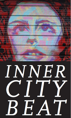 This chapbook of poetry embodies the sounds, characters & themes of inner-city Edmonton.